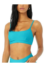 AlO AIRLIFT INTRIGUE BRA