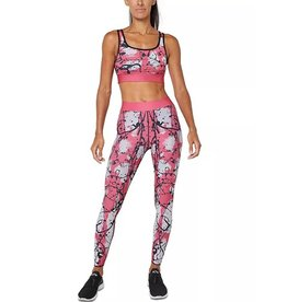 ULTRACOR BRUSH SPLATTER LEGGING