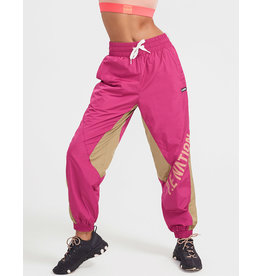 PE NATION BOX OUT PANT