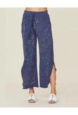 LNA GALAXY SWEAT PANT