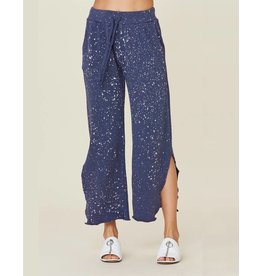 LNA GALAXY SWEAT PANT