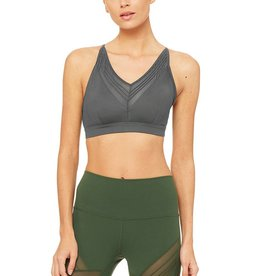 AlO ULTIMATE SPORTS BRA
