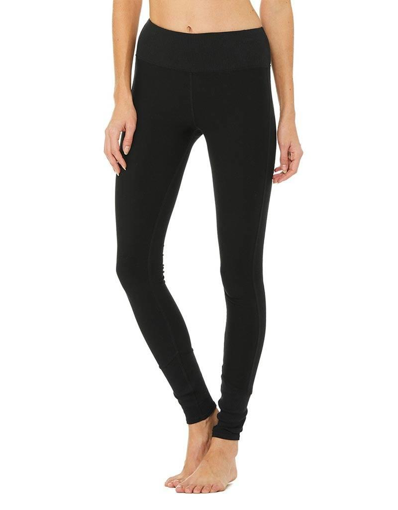 a32f1a3dccd5f ALO HIGH-WAIST LOUNGE LEGGING - Mighty Aphrodity