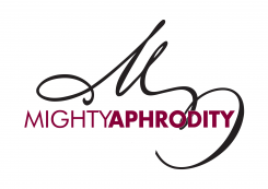 Mighty Aphrodity