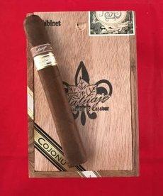 Tatuaje Tatuaje Cojonu 2012 Sumatra Box of 25
