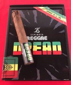 Espinosa Espinosa Reggae Dread Toro Grande