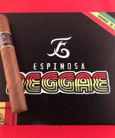 Espinosa Espinosa Reggae Toro