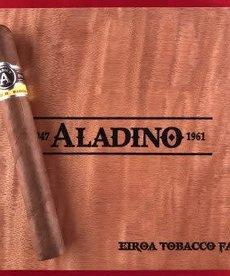 Aladino Aladino by JRE Cazador 6x46