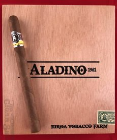 Aladino Aladino by JRE Elegantes 7x38