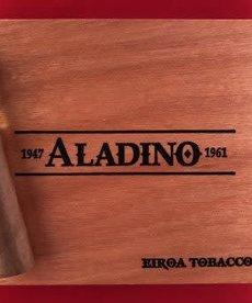 Aladino Aladino by JRE Robusto 5x50