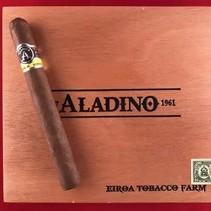 Aladino by JRE Palmas 6x43