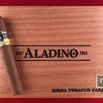 Aladino by JRE Corona 5x44
