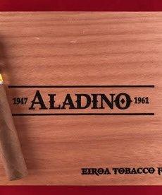 Aladino Aladino by JRE Corona 5x44