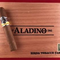 Aladino by JRE Rothchild 4.5x48