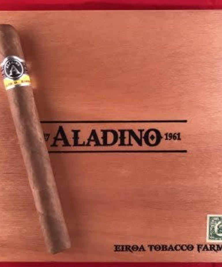 Aladino Aladino by JRE Churchill 7x48