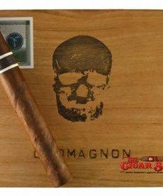 CroMagnon RoMa Craft CroMagnon Anthropology Gran Corona