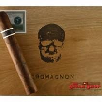 RoMa Craft CroMagnon Cranium Gran Toro