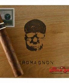 CroMagnon RoMa Craft CroMagnon Cranium Gran Toro