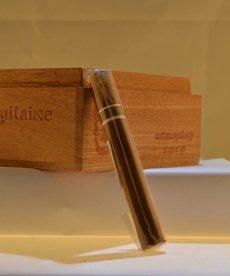 Aquitaine RoMa Craft CroMagnon Aquitaine Anthropology Gran Corona Box of 24