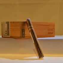 RoMa Craft CroMagnon Aquitaine Breuil Box of 10