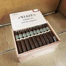 Viaje Oro Perfecto 5.25x52 2020 Box of 50