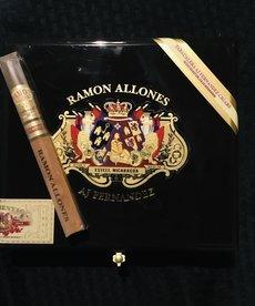 Ramon Allones Ramon Allones by AJ Fernandez Churchill 7x50 Box of 20