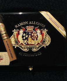 Ramon Allones Ramon Allones by AJ Fernandez Toro