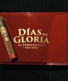 AJ Fernandez Dias de Gloria by AJ Fernandez Robusto 5.5x52