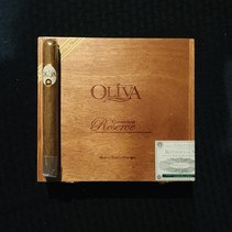 Oliva Connecticut Reserve Churchill 7x50