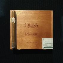 Oliva Connecticut Reserve Churchill 7x50 Box of 20