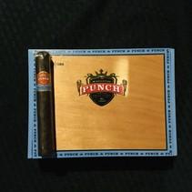 Punch Gran Puro Nicaragua 6x54