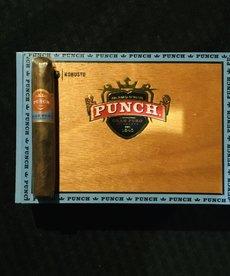 Punch Punch Gran Puro Nicaragua 4 7/8 x 48