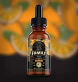 Family Family CBD Oil 500mg 30mL