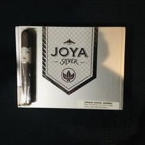 Joya de Nicaragua Silver Toro 6x52 Box of 20