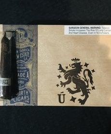 Liga Privada Liga Privada by Drew Estate Unico Series Nasty Fritas 4x52 Box of 50