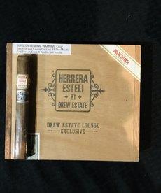 Herrera Esteli Herrera Esteli by Drew Estate Lounge Exclusive