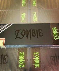 Viaje Viaje Zombie Green Collector's Edition 2020 5.5x54