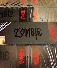 Viaje Viaje Zombie Red Collector's Edition 2020 5.5x54