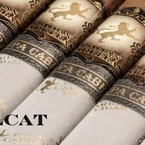 Chupacabra Hellcat Robusto Grande 10-Count Gift Pack