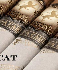 Esteban Carreras Chupacabra Hellcat Robusto Grande 10-Count Gift Pack