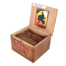 Acid by Drew Estate Blondie Red 4x38 Box of 40