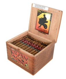 Acid Acid by Drew Estate Blondie Red 4x38 Box of 40