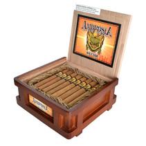 Ambrosia by Drew Estate Nectar Box of 24