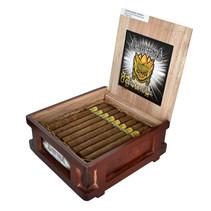 Ambrosia by Drew Estate Triple Corona Box of 24