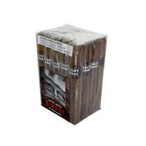 Factory Smokes by Drew Estate Sweet Toro Bundle of 20
