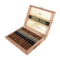 Herrera Esteli by Drew Estate Miami Short Corona Gorda 5.75x48 Box of 10