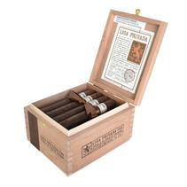 Liga Privada by Drew Estate T52 Belicoso Box of 24