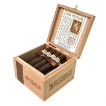 Liga Privada by Drew Estate T52 Robusto 5x54 Box of 24