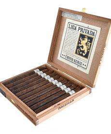 Liga Privada Liga Privada by Drew Estate Unico Series Ratzilla 6.25x46 Box of 10