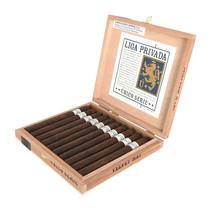 Liga Privada by Drew Estate Unico Series Velvet Rat 6.25x46 Box of 10